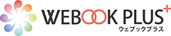 WEBOOK PLUS